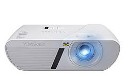 Проектор Viewsonic